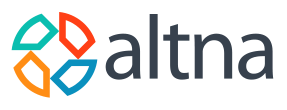 Altna Software Inc.