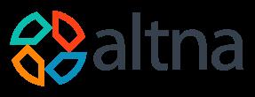 Altna Software Inc.