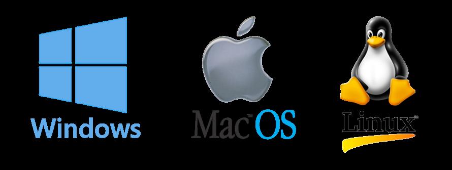 14-pc-mac-linux-compatible